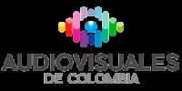 Audiovisuales de Colombia. Proyectores