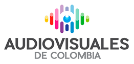 Audiovisuales de Colombia