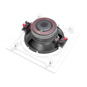 SUBWOOFER DE TECHO PYLE PRO PDIWS10 10¨ 180 WATTS