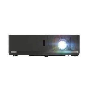 Proyector Optoma ZH506t-B 5000 Lumens 4K UHD 1080P