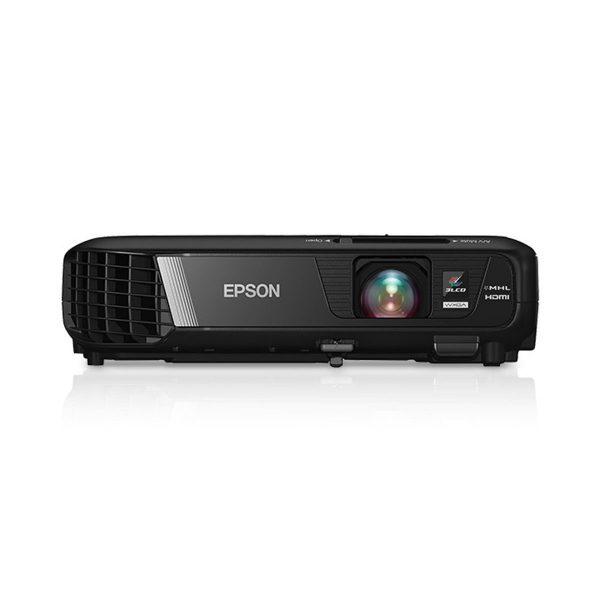Epson EX7240 Pro Proyector 3LCD 3200 Lumens Wxga HD