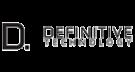 logo-definitive