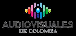 Audiovisuales de Colombia